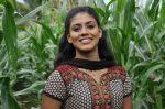 Ammavin Kaipesi Latest Movie Stills (30)