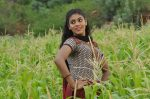 Ammavin Kaipesi Latest Movie Stills (31)