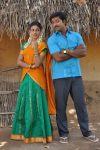 Ammavin Kaipesi Latest Movie Stills (9)