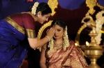 Ilavarasi wedding (1)