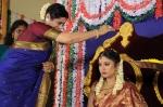 Ilavarasi wedding (2)