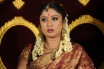 Ilavarasi wedding (3)