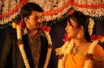 Ilavarasi wedding (5)