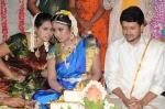 Ilavarasi wedding (6)