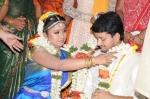Ilavarasi wedding (7)