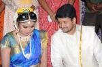Ilavarasi wedding (8)