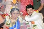 Ilavarasi wedding (9)