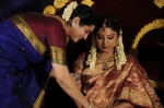 Ilavarasi wedding