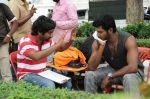 Samar Working Stills (11)