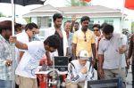Samar Working Stills (17)