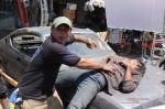Samar Working Stills (3)