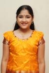shiva shankari (1)