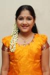 shiva shankari (2)