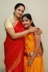 shiva shankari (3)