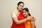 shiva shankari (4)