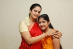 shiva shankari (5)