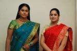 shiva shankari (7)