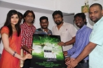 Director Rajesh Released Mathil Mel Poonai Trailer (2)