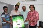 Director Rajesh Released Mathil Mel Poonai Trailer (7)