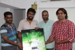 Director Rajesh Released Mathil Mel Poonai Trailer (8)
