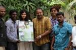 Director Venkat Prabhu Released STR in Chennai Anthem (6)