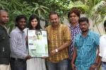 Director Venkat Prabhu Released STR in Chennai Anthem (8)