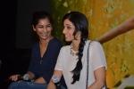 Gauri & Sridevi