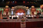 Jaya Tv 14th Anniversary Stills (36)