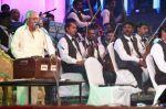 Jaya Tv 14th Anniversary Stills (54)