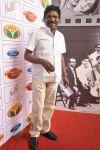 Jaya Tv 14th Anniversary Stills (69)