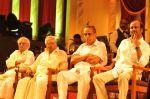 Jaya Tv 14th Anniversary Stills (73)