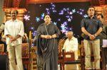 Jaya Tv 14th Anniversary Stills (77)