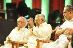 Jaya Tv 14th Anniversary Stills (87)