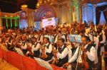 Jaya Tv 14th Year Anniversary Photos (4)