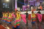 Jaya Tv 14th Year Anniversary Photos (7)
