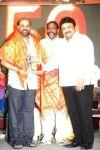 Karnan 150 days celebration (17)