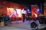 Karnan 150 days celebration (26)