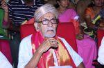 Karnan 150 days celebration (33)