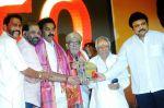 Karnan 150 days celebration (47)