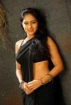 Nikesha Patel (2)