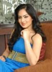 Nikesha Patel (3)