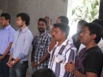Pani Vizhum Malar Vanam Movie Launch-16