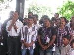 Pani Vizhum Malar Vanam Movie Launch-18