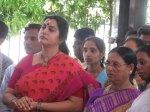 Pani Vizhum Malar Vanam Movie Launch-22