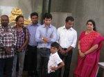 Pani Vizhum Malar Vanam Movie Launch-29