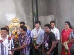Pani Vizhum Malar Vanam Movie Launch-31