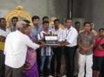 Pani Vizhum Malar Vanam Movie Launch-37