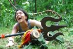 Sivangi Stills (1)