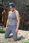 Sivangi Stills (13)