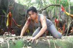 Sivangi Stills (16)